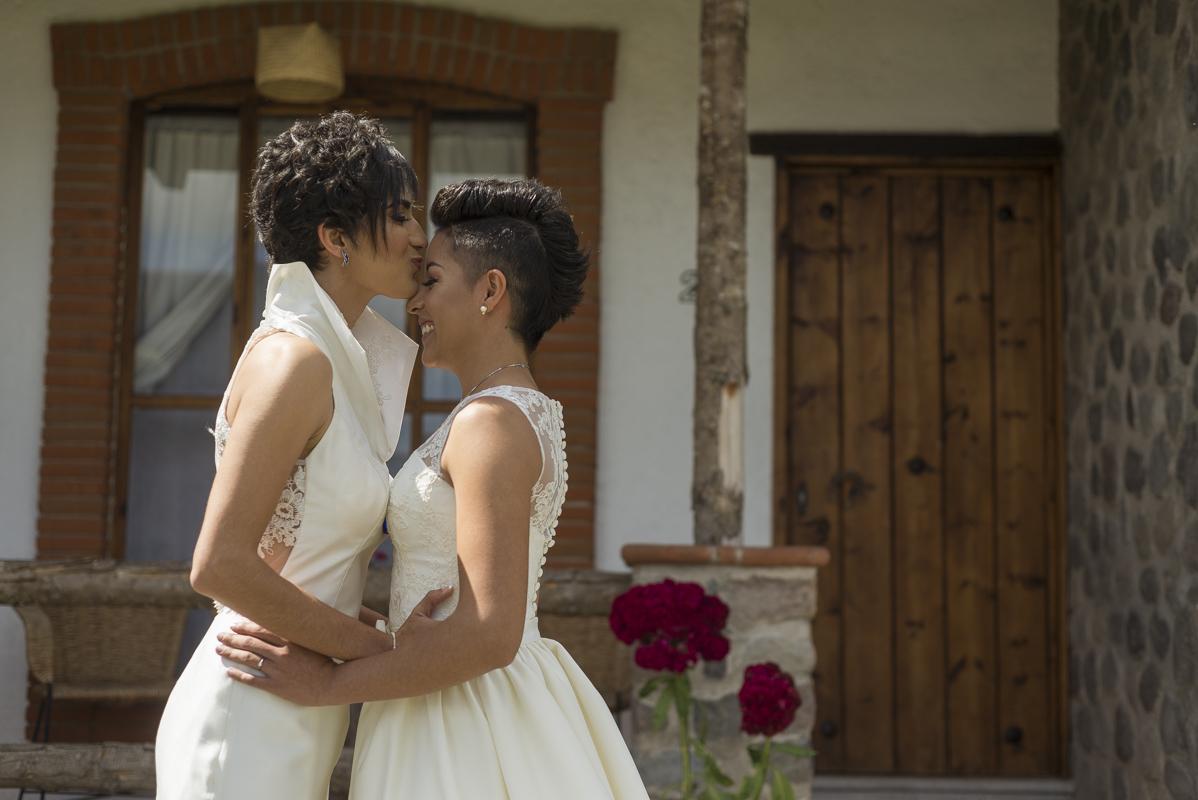 bodas-gay-lgbt-en-puebla