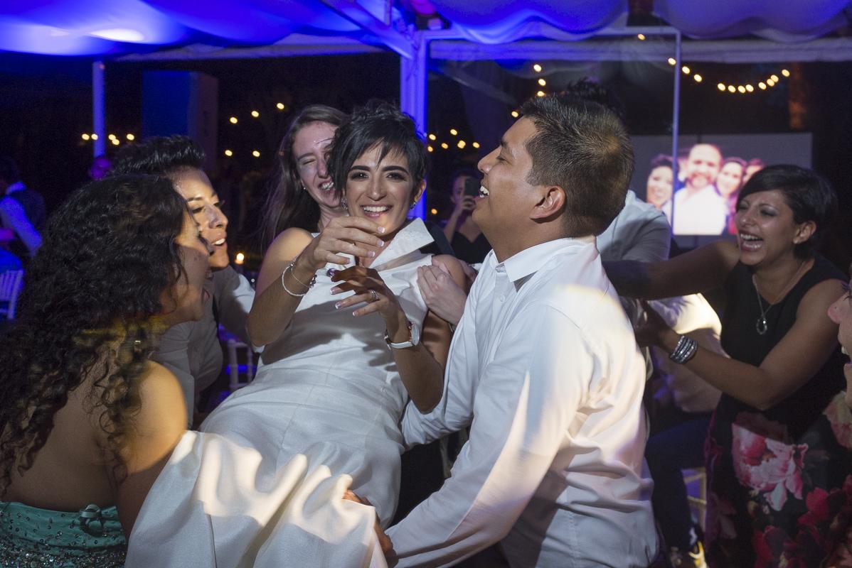bodas-gay-lgbt-en-atlixco