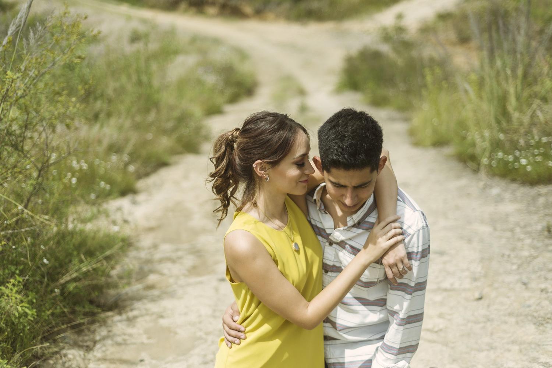 ideas-de-fotos-de-pareja