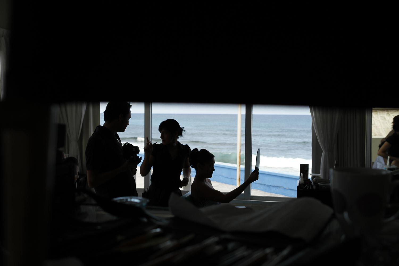 destination-wedding-photographer-in-isla-mujeres-cancun
