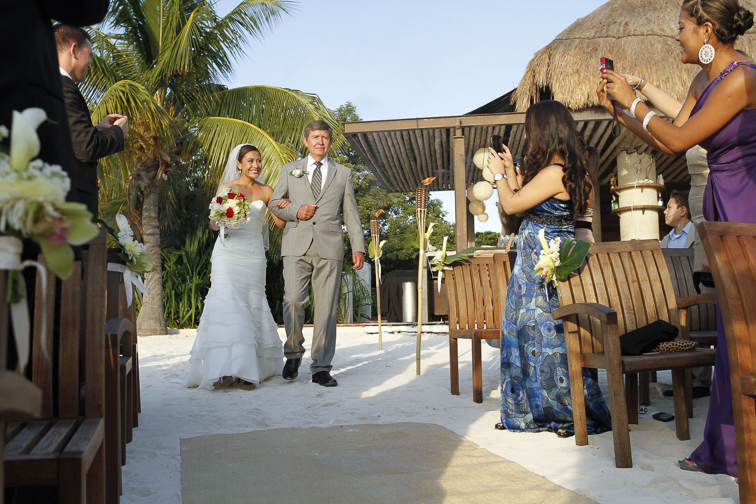 destination-wedding-photographer-in-isla-mujeres-cancun