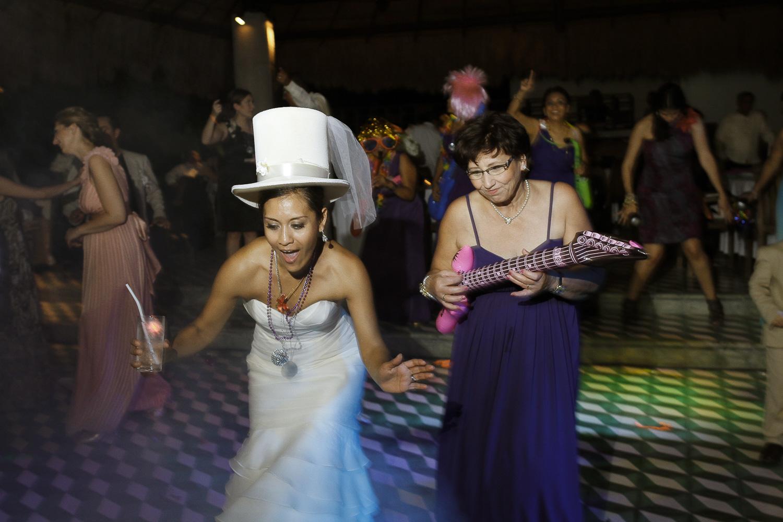wedding-photographer-in-cancun