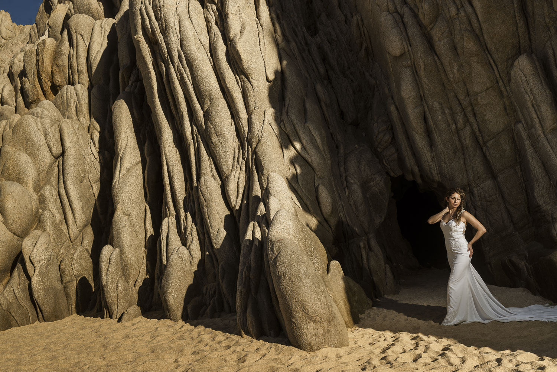 wedding-photographer-in-los-cabos