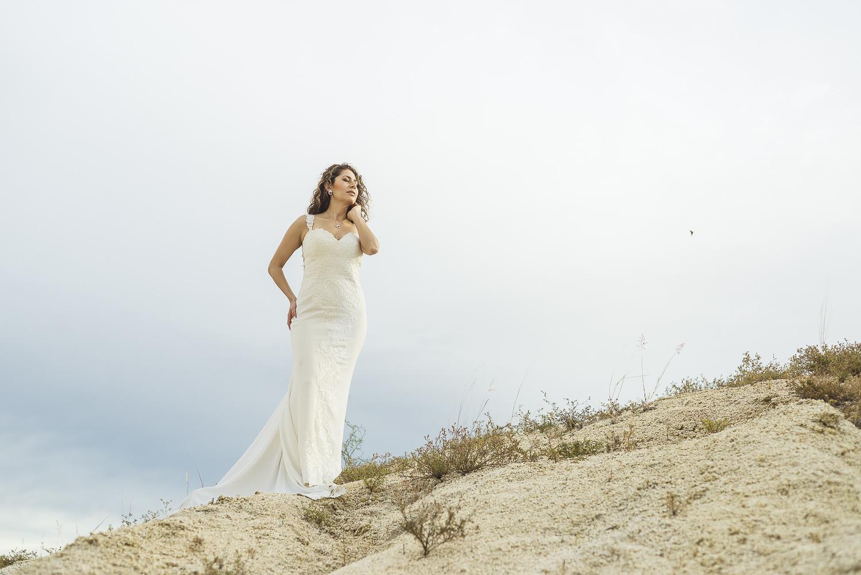 los-cabos-trash-the-dress