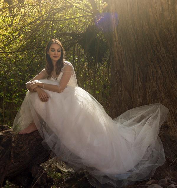 fotografo-de-boda