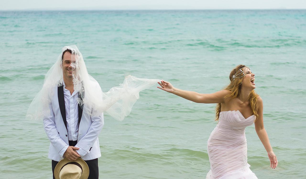 fotografo-de-bodas-en-cancun