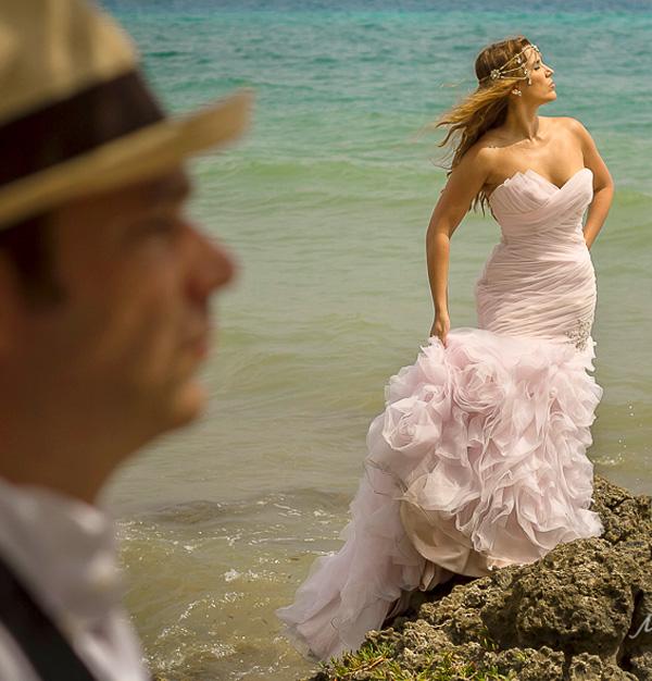fotografo-de-bodas-en-colombia