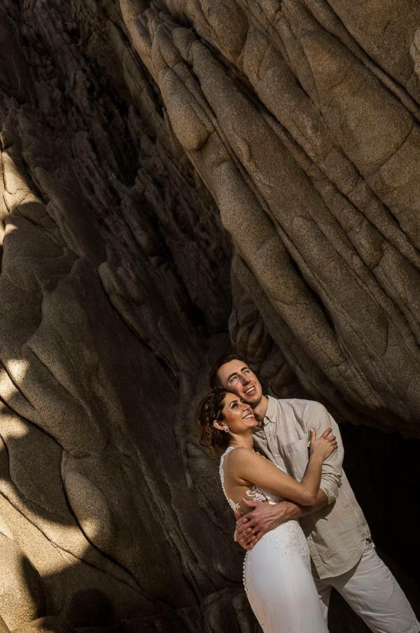 fotografo-de-bodas-en-los cabos