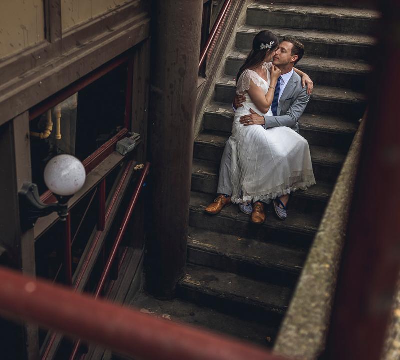 fotografo de bodas en puebla