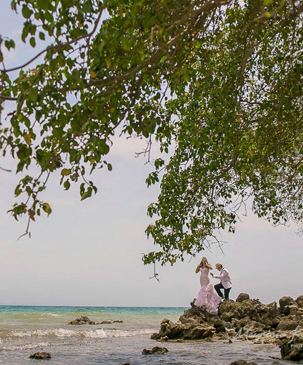 wedding-photographer-in mexico